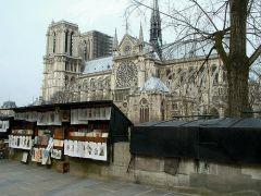 Tu es devenu bouquin dans tout Paris (από Khan, 18/09/10)
