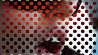 Αφίσα της ταινίας Girlfriend Experience του Soderberg με την Ελληνίδα Sasha Grey (από Khan, 23/11/10)