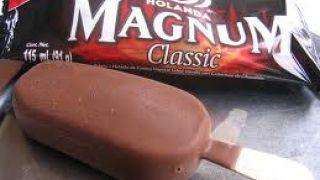 Παγωτό μάγκνουμ (από poniroskylo, 07/11/10)