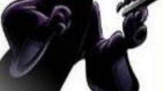 Macchia nera (το Μαύρο Φάντασμα ελληνιστί) (από HODJAS, 01/11/10)