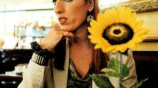 Η και γαμώ τις γκαγκάνες Rossy De Palma (από sstteffannoss, 02/12/10)