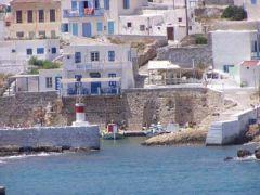 Φρί στο Φρύ (λιμάνι+χώρα Κάσου).  (από GATZMAN, 23/01/11)