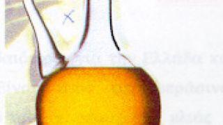 """λαδιέρα (προτιμώ το """"λαδωτήρι"""" ή το """"λαδικό"""") (από sstteffannoss, 05/01/11)"""