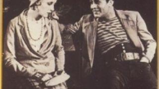 Liliom του Fritz Lang (1934) (από Vrastaman, 04/01/11)