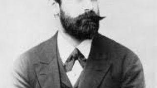 Ο Freud δεν χρησιμοποιούσε ξυραφάκι του Okham, αλλά αρεσκόταν στο άπλωμα του μουσιού στον καναπέ. (από Khan, 16/01/11)