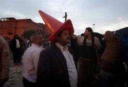 Προστασία Αιγυπτίων από ..σούτια (από sstteffannoss, 25/02/11)
