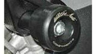 ..εκατέρωθεν του κινητήρα (από perkins, 07/03/11)