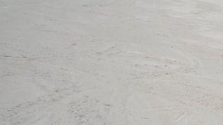 Σιροπάκι και καλαμάκι... (από Desperado, 31/03/11)
