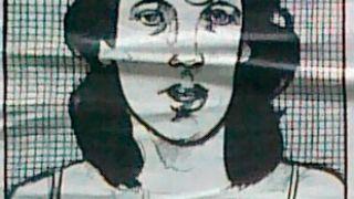 Η Μάρθα. (από patsis, 19/03/11)