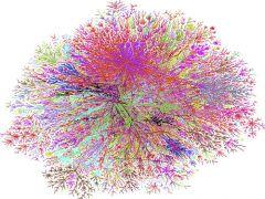 Άλλη απεικόνιση από το lumeta.com. (από patsis, 26/03/11)