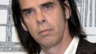 Nick Cave (από n0i2, 07/03/11)