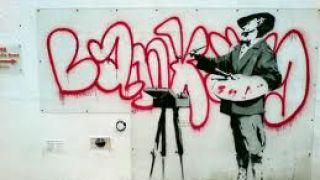 (από Khan, 15/03/11)