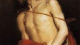 Ecce homo (από Khan, 05/03/11)