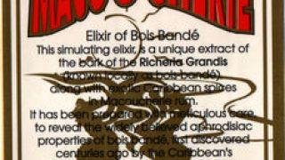 ένα από τα ελιξήρια του καβλόδεντρου (από sstteffannoss, 06/04/11)