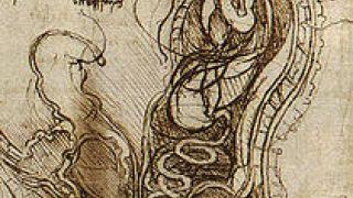 περι φύσεως κ ουσίας by Leonardo (από gaidouragathos, 09/04/11)