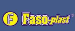Εταιρία πλαστικών Fasoplast (από allivegp, 03/04/11)