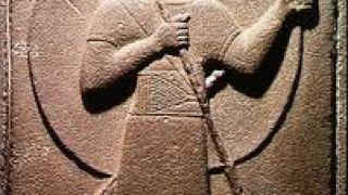 Χαιτέος Χεττέος. (από Khan, 03/04/11)