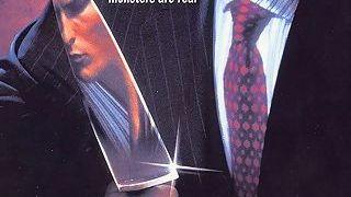 σάικο αμερικανογιάπης σε δράση (American Psycho) (από sstteffannoss, 05/04/11)