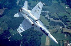 Η αρχή της παραπλανητικής κωλοτρυπίδας εφαρμοσμένη επί αεροσκάφους (από anchelito, 22/04/11)