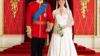 Θα σε έχω σαν πριγκίPippa είπε ο Harry στην Pippa Middleton (από Khan, 03/05/11)