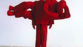 """""""Αστοί"""" του Γιώργου Λάππα.  (από johnblack, 14/06/11)"""