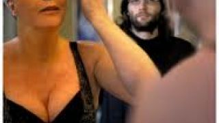 Esther Pirelli (από Khan, 26/09/11)