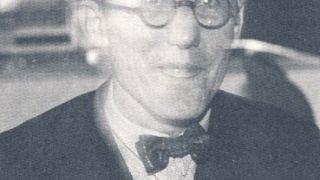 Le Corbusier (από aias.ath, 12/10/11)