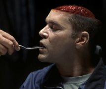 Που να φας τα μυαλά σου σαλάτα. (από joe909, 07/10/11)