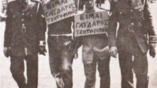 Ελληνιστικοί κούροι (από Vrastaman, 08/11/11)