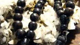 Γιούσερ κι όμορφα κοράλλια (από Gambertais, 07/11/11)