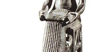 Imhotep (από Khan, 08/12/11)