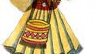 Μπαρμπα-Γιώργος, η μάνα των γκλίτσμαν. (από Khan, 21/01/12)