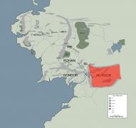 Χάρτης για τους τολμηρούς. (από Khan, 04/02/12)