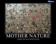 γελάτε βρε πριν μας γαμήσει η mama nature! (από MXΣ, 20/02/12)