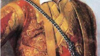 """Ο Ιωάννης Μακρυγιάννης, καίτοι καζαντζίδης αγριοχρίστιανος, μας διασώζει αρκετές πικάντικες ιστορίες για το πώς """"καύλωναν τα τζάκια"""" των Ρωμιών, ως μη έδει εν καιρώ επαναστάσεως."""" (από Khan, 25/03/12)"""