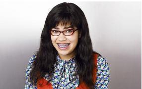 Mουχαμπέτι με την Ugly Betty ακα Tσιμουχαμπέτι (από Vrastaman, 15/03/12)