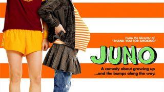 Δεν είναι κακή ταινία. (από Mr. Cadmus, 03/03/12)