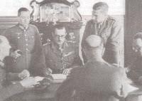 The original Çolakoğlu. (από Vrastaman, 05/04/12)