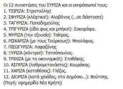 (από Vrastaman, 29/05/12)