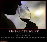 Πώς το ποτήρι γίνεται τελείως άδειο... (από Khan, 16/06/12)