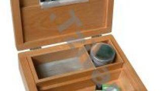 τζιβανοκασέλα ξύλινη (από salina, 16/06/12)