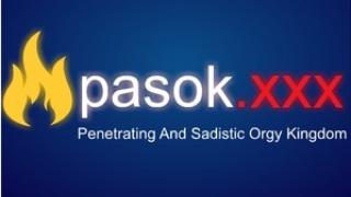 http://www.ebay.com/itm/251086067846?ssPageName=STRK:MESELX:IT (από sstteffannoss, 18/06/12)