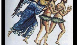 """Ή αλλιώς """"Χρoιςαβγείλλ"""" (από MXΣ, 19/11/12)"""