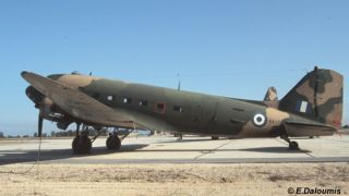 C-47A Dakota (από sstteffannoss, 10/12/12)