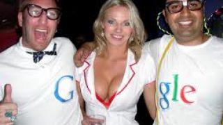 Κάποια βυζιά, ωστόσο, υπάρχουν στο Google, βλ. παράδ. 2. (από Khan, 18/12/12)