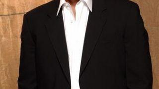 Βίκτορ από Ατίθασα Νιάτα, ένδοξος κλαρινογαμπρός της έρλι ναϊντίλας. (από Khan, 28/12/12)