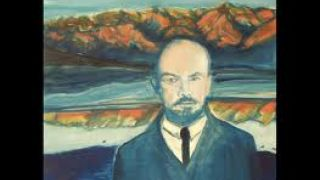 "Cyril Kuhn, ""Ο Λένιν στην Ελβετία"". (από Khan, 27/01/13)"