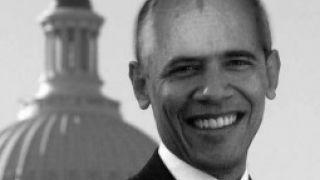Obamachev (από Khan, 30/01/13)
