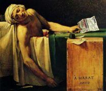 Θανατάδικο ΔΕΗ, όπως το είδε ο Marat. (από Galadriel, 25/01/13)