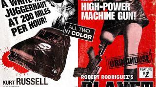 Tarantino & Rodriguez (από σφυρίζων, 19/02/13)